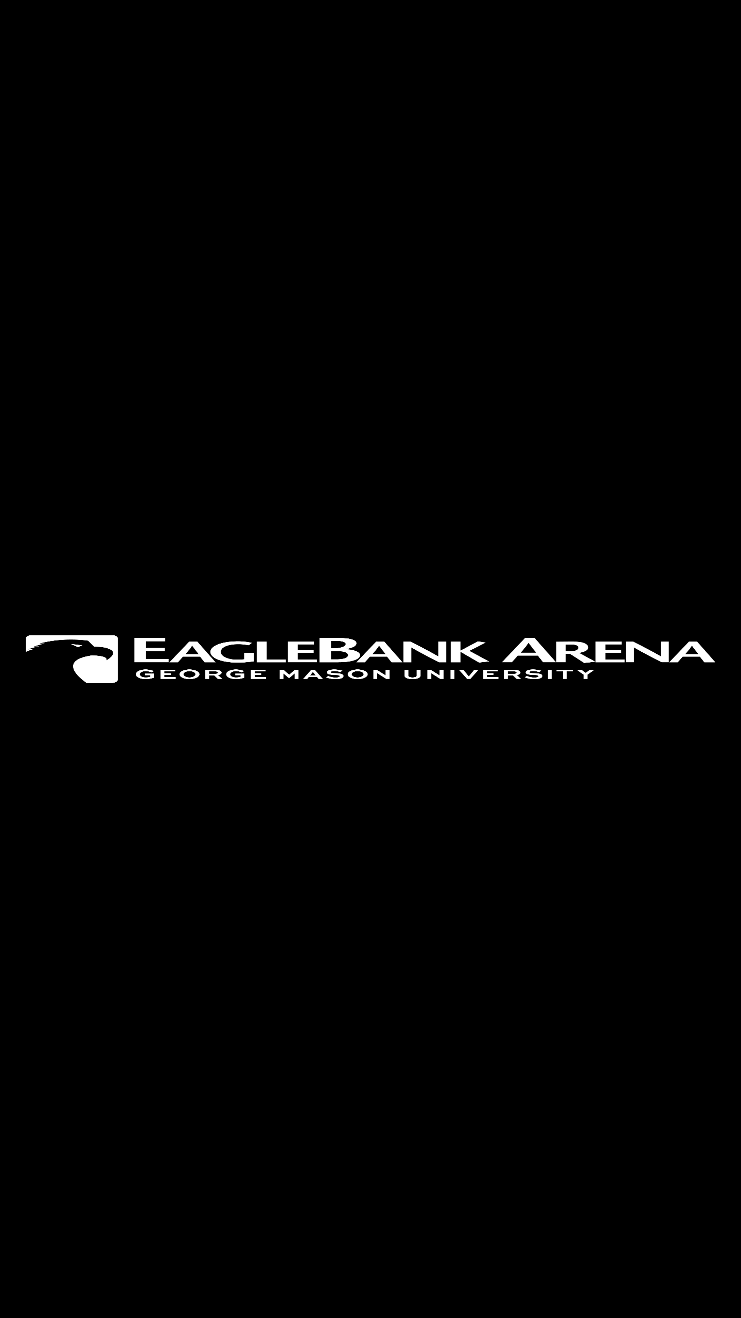 Frequently Asked Questions | eaglebankarena