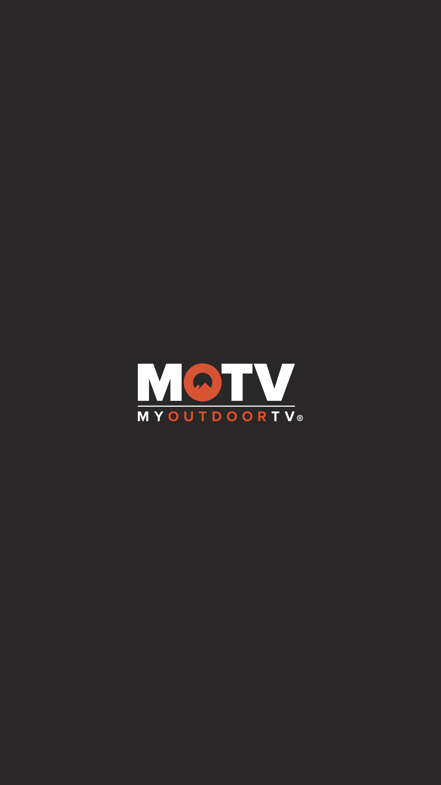 FAQ | myoutdoortv