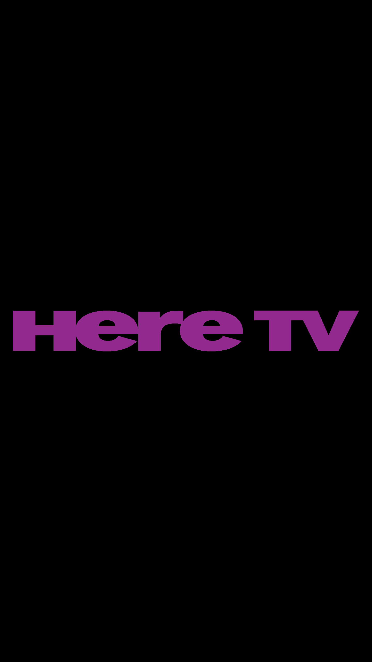 free online gay tv live streaming