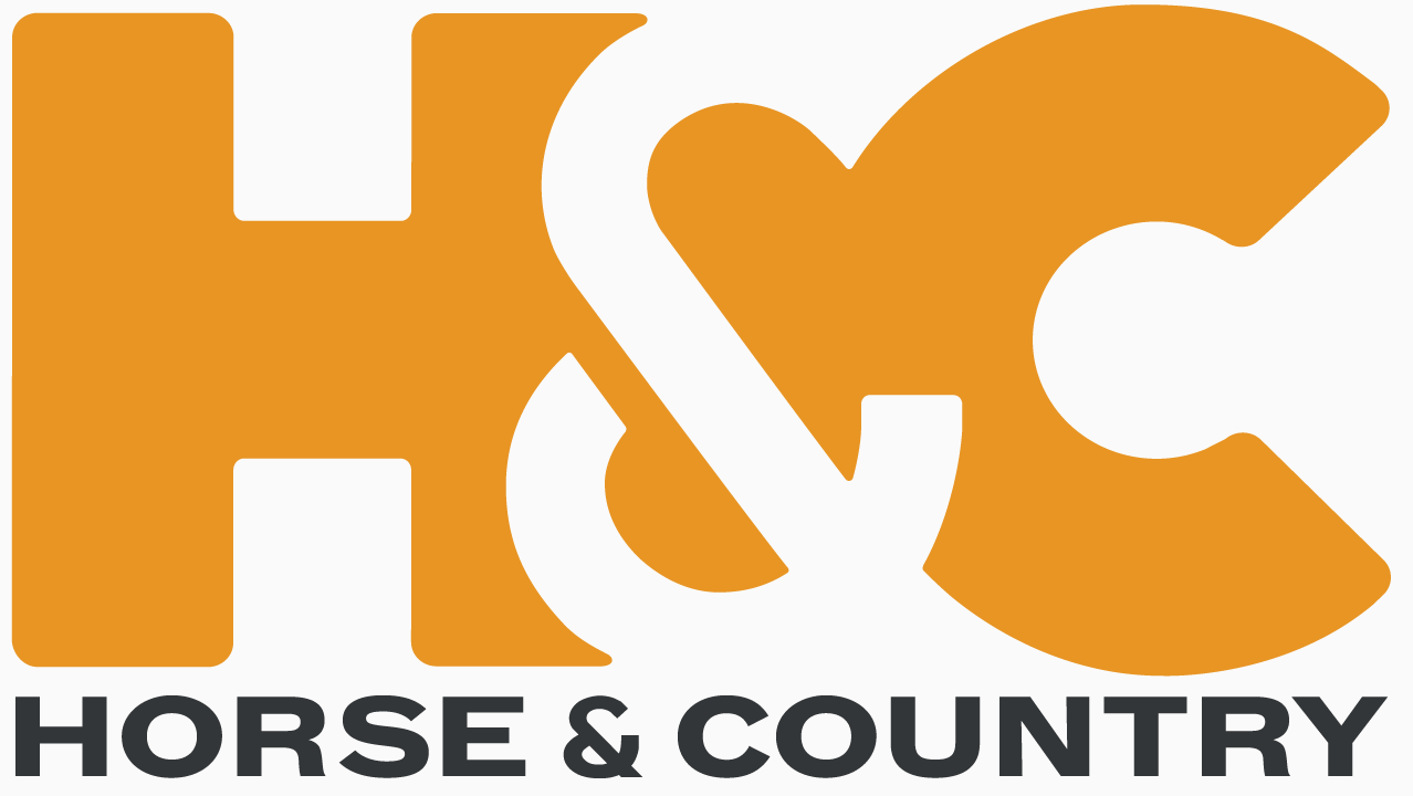 Home | Horse & Country TV