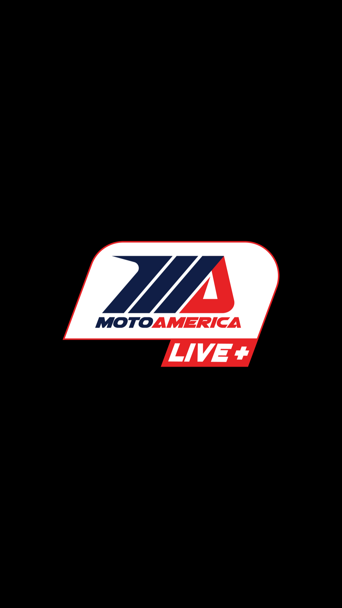 www.motoamericaliveplus.com