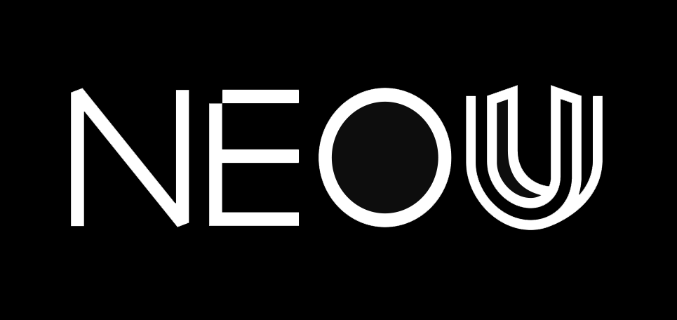 NEOU - Welcome to the New You | neoufitness