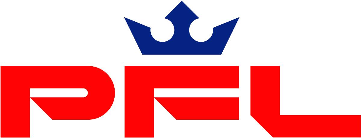 What Is Pfl : home page pfl ~ Hamham.info Haus und Dekorationen